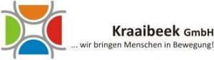 Logo_Kraaibeek