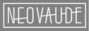 neovaude-logo