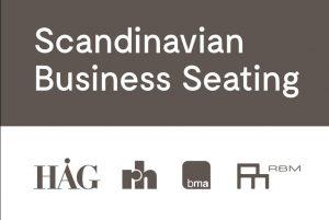 01SB_seating_logo_med_brands_cmyk