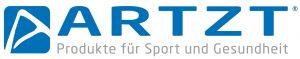 Logo_Ludwig_Artzt_(R)
