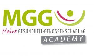 MGG-Academy Logo