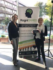 26.09.2017_KVWL_Gesundheitstag_Digitalisierung_KogniGAMES_MGG02