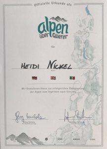 HN_Urkunde_7_Tage_Alpenüberquerung_Oktober_2017