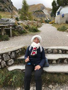 Impressionen_Strecke_HN_7_TAge_Alpenüberquerung_Oktober_2017_01