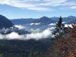 Impressionen_Strecke_HN_7_TAge_Alpenüberquerung_Oktober_2017_06