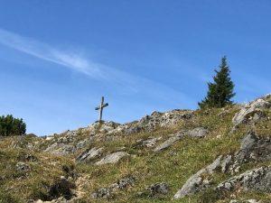 Impressionen_Strecke_HN_7_TAge_Alpenüberquerung_Oktober_2017_09
