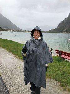 Impressionen_Strecke_HN_7_TAge_Alpenüberquerung_Oktober_2017_12