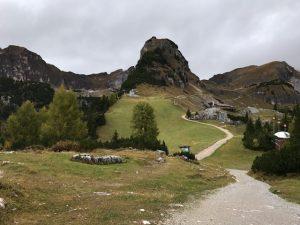Impressionen_Strecke_HN_7_TAge_Alpenüberquerung_Oktober_2017_14