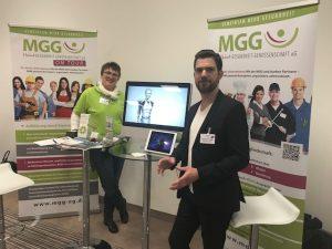MGG_Servicon_Personal 4.0_Agilitä_schlägt_Hirarchie_Employerbranding_MGG OnTour_23.11.2017_02
