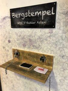 Rothaarsteig_Kahler_Asten_MGG_OnTour_10-2017_