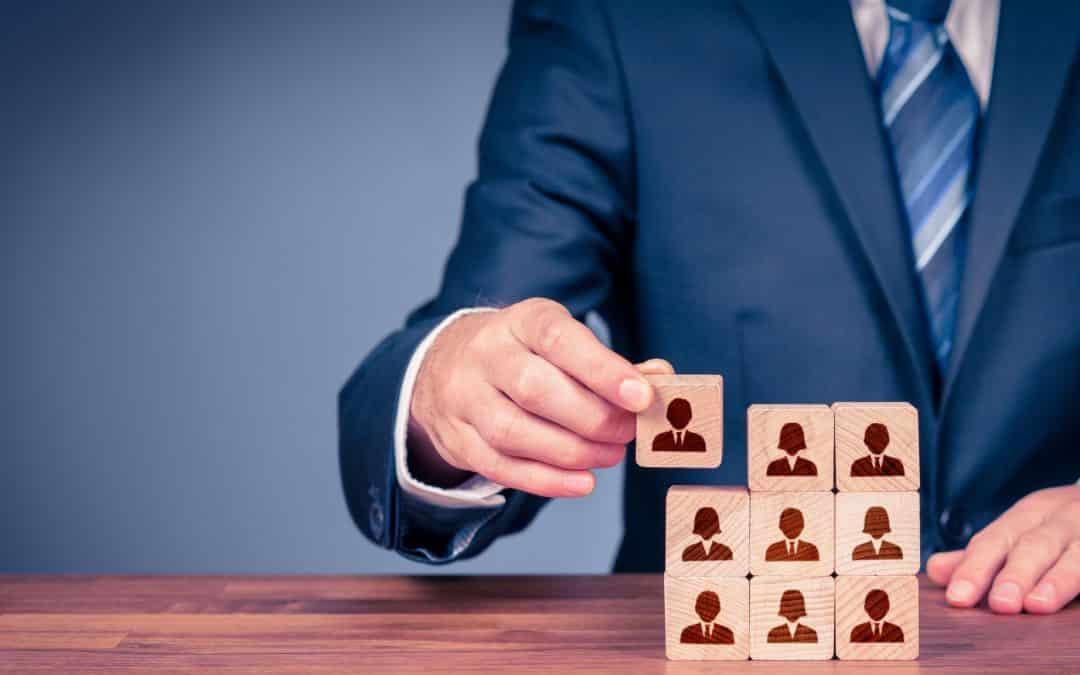 MGG verschafft Unternehmern Überholspur BGM – Evidenz von Arbeit und Kapital