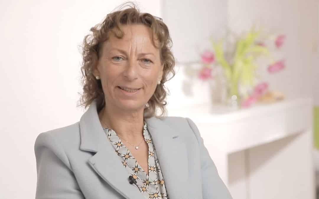 Experteninterview mit Heidi Nickel: Kritische Analyse der Work-Life-Balance – Maßnahmen zur Förderung der Mitarbeiterbindung