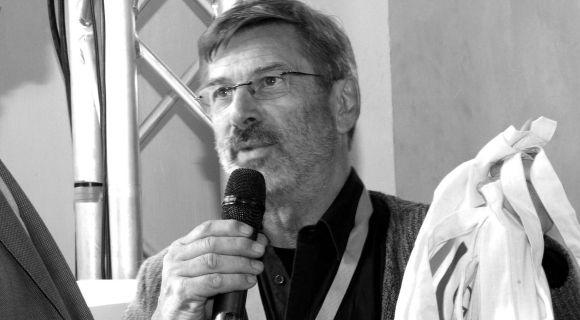 MGG trauert um Volker Beckmann – Landeskoordinator Schülergenossenschaften