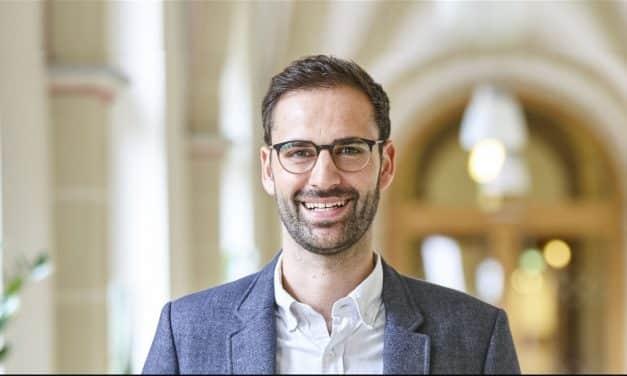 Interview zur strategischen Kooperation zwischen der MGG und der Alexianer GmbH