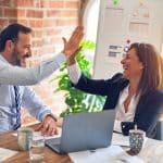 Matching-Module der MGG – Grundstein für nachhaltige Talent- und Fachkräfteentwicklung